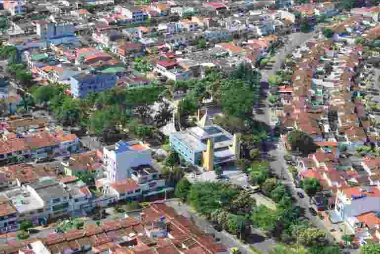 Mudanzas Bucaramanga El Diamante