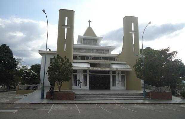 Mudanzas Bucaramangaa EL DIAMANTE