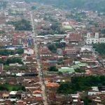 Mudanzas Bucaramanga